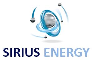 SIRIUS ENERGY
