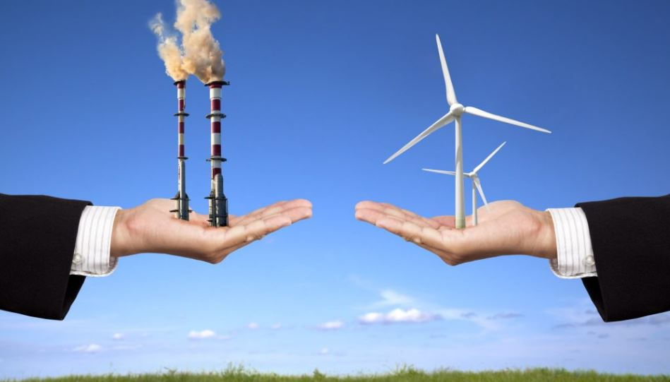 How renewable energy advocates are hurting the climate cause