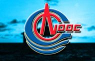 CNOOC elects new chief executive officer