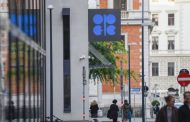OPEC slashes oil demand outlook for 2020 as coronavirus outbreak stifles China
