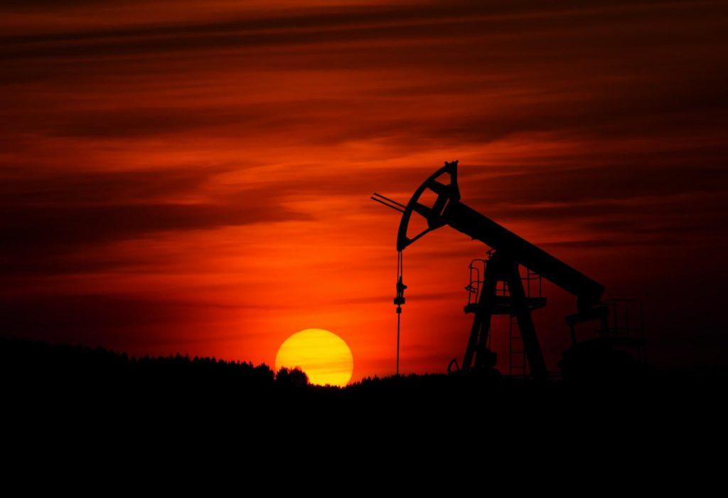 Boris Ivanov on the Post COVID-19 Oil Paradigm