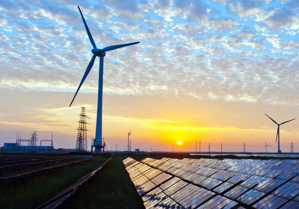 ReNew Power, UNEP ink pact for better clean energy access, higher efficiency