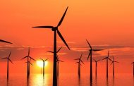 UK-Dutch interconnect to link energy grids to North Sea offshore wind