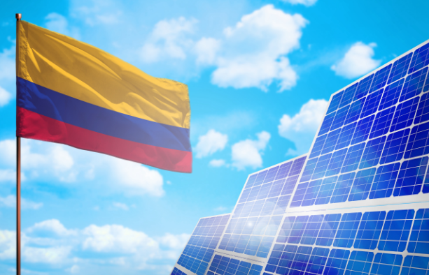 3 ways companies can tap into the rise of renewable energy in Colombia