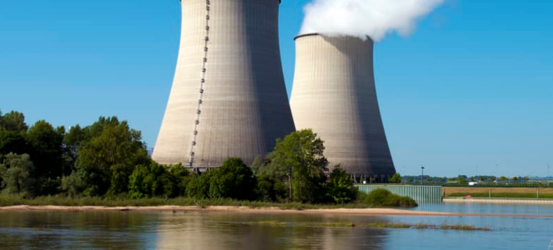 France's love affair with nuclear power will continue, but change is afoot