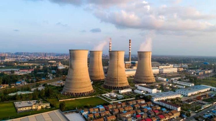 climate-carbon