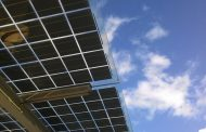 Capital Dynamics to build 200MW Indiana solar